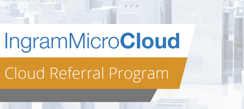 Big-Banner-Cloud-Referral-Page.png