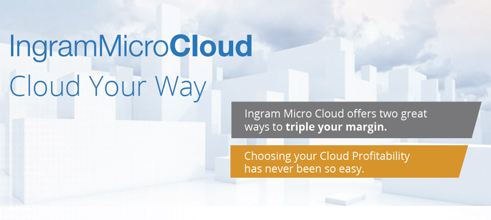 ingram-micro-cloud-your-way-header.jpg